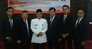 PPK Kaligondang2