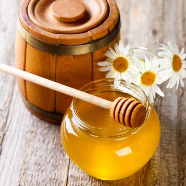Pure Honey Fragrance Oil Bramble Berry
