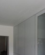GuidoA_Inbouwkast-Voorkant_detail3