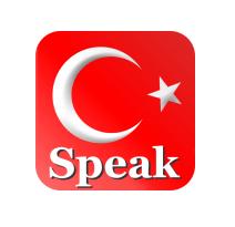 Speak Turkish تكلم التركية