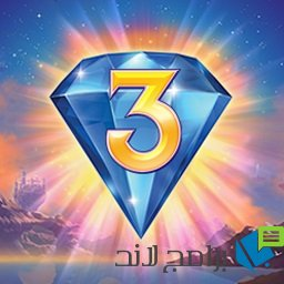 Download Bejeweled 3
