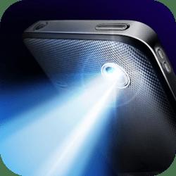 كشاف LED فائق الإضاءة