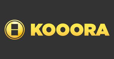 تطبيق كووورة - Kooora
