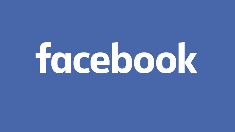 facebook-logo-2015-blue-1920-800x450