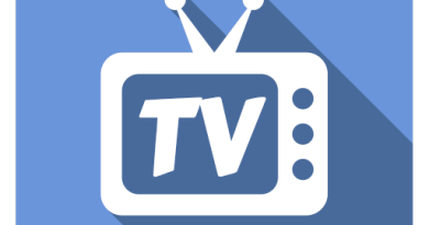 MobiTV- شاهد التلفزيون مباشر من هاتفك