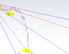 Bank Nifty Analysis after Hitting Lower Circuit