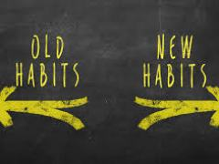 Habits That Are Essential to Becoming a Highly Profitable Trader-II