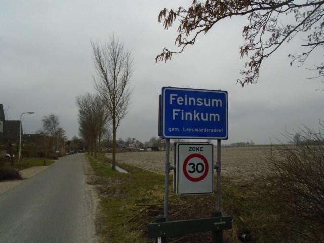 Finkum