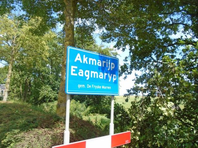 Akmarijp