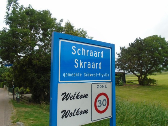 Schraard