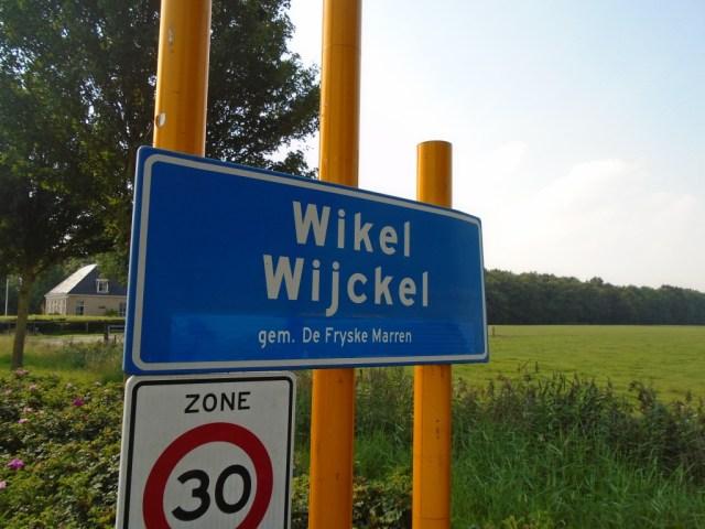 Wijckel