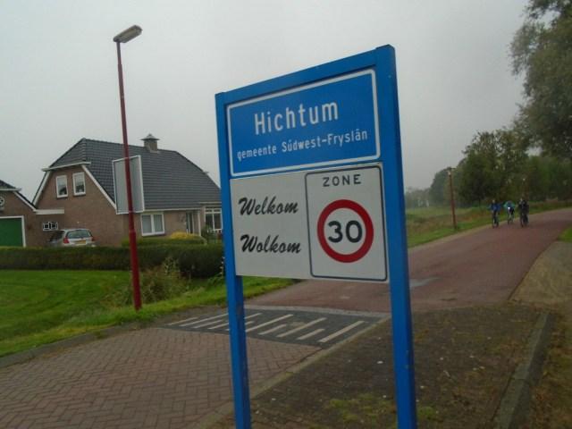 Hichtum