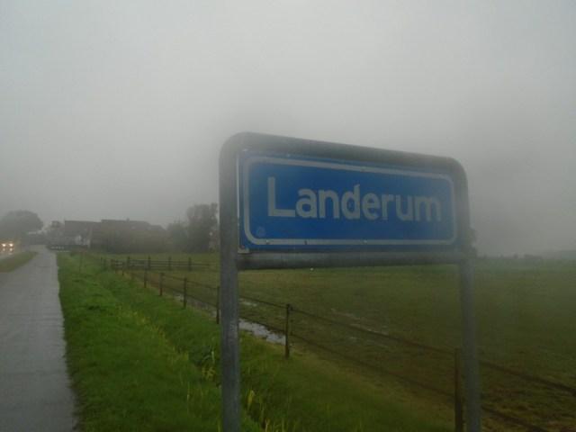 Landerum
