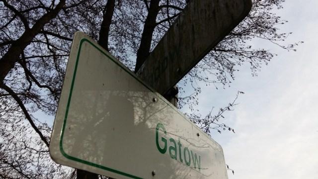 Gatow