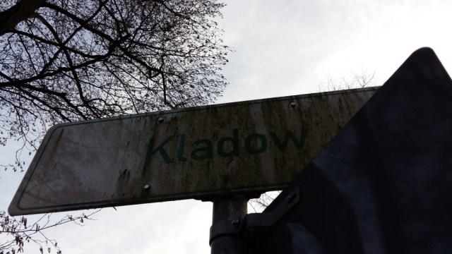 Kladow
