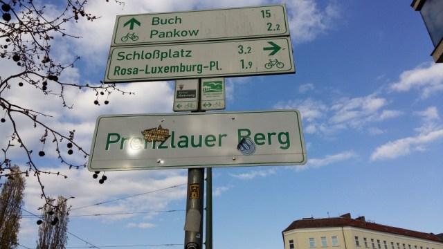 Prenzlauer Berg