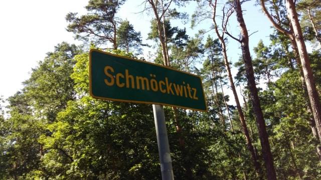 Schmöckwitz