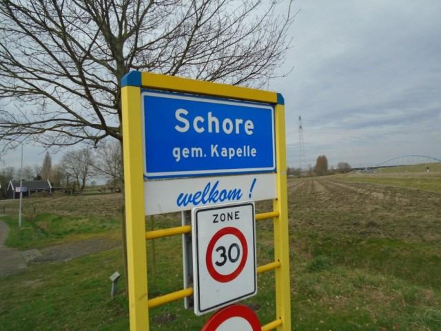 Schore