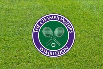 Wimbledon Ticket Ballot 2020