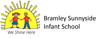 Bramley Sunnyside Infant School