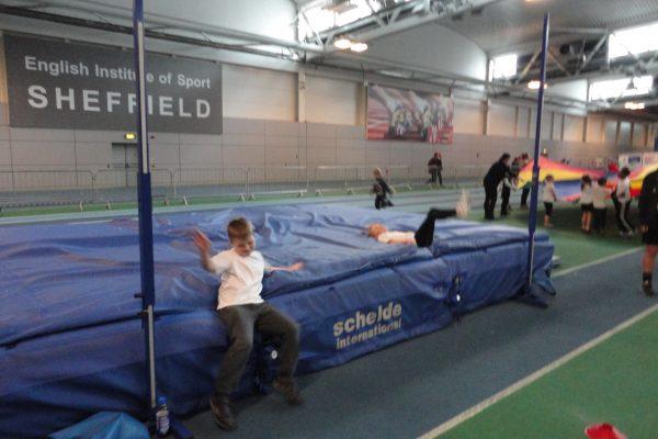 English Institute of Sport (20)