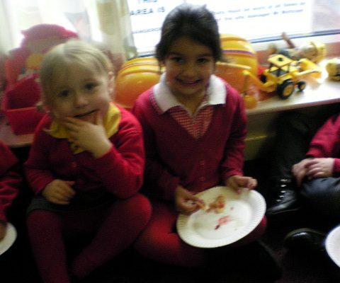 Pancake Day (10)