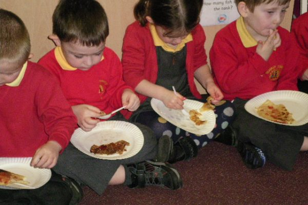 Pancake Day (4)