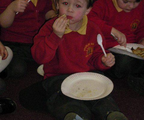 Pancake Day (6)