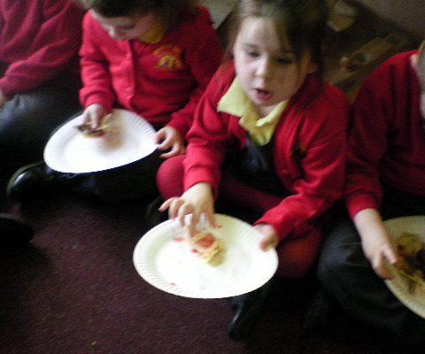 Pancake Day (9)