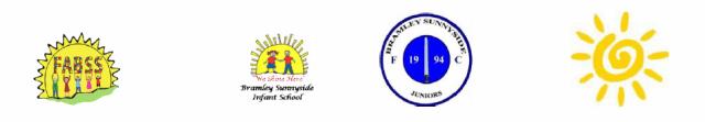 FABSS Community Gazebo Logo