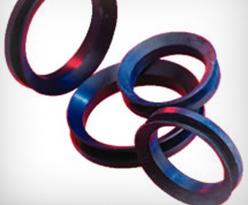 V Ring Seals