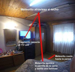uruguai3