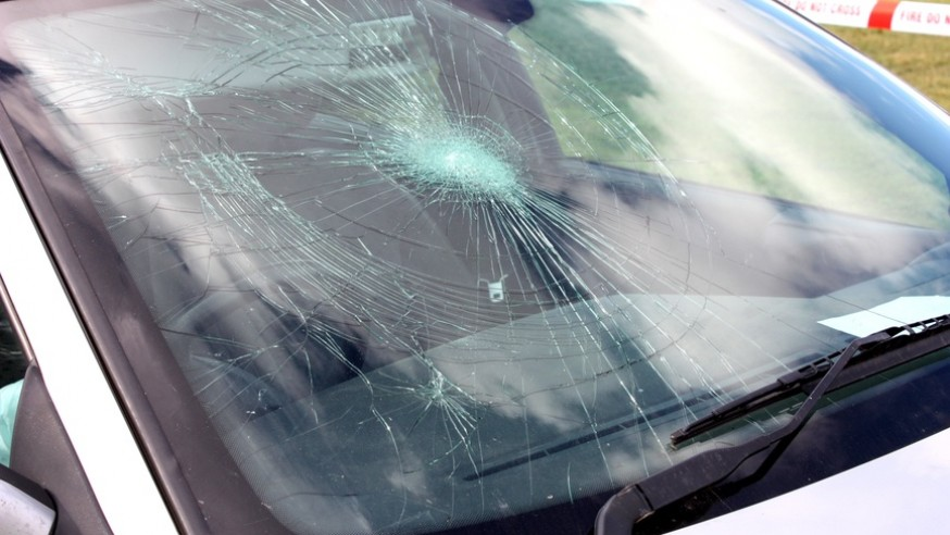 Replace or Repair: What Does Your Windshield Needs