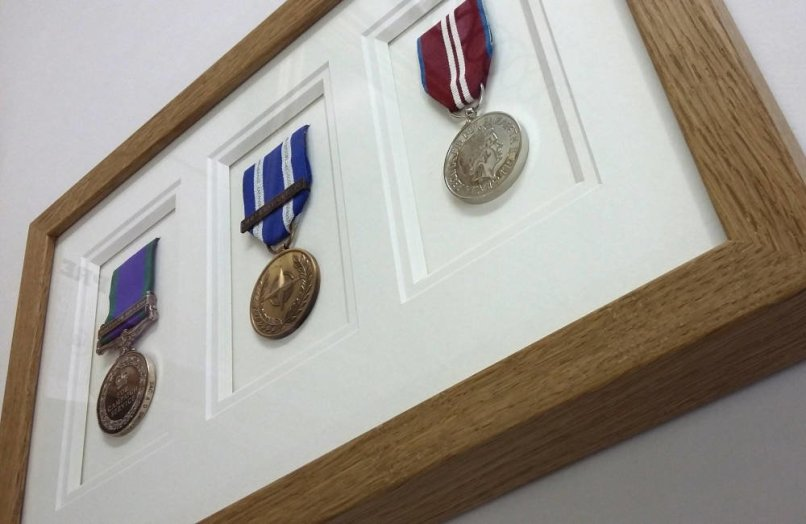 medal framing uk | Frameswalls.org