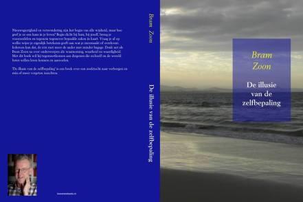 cover tweede uitgave
