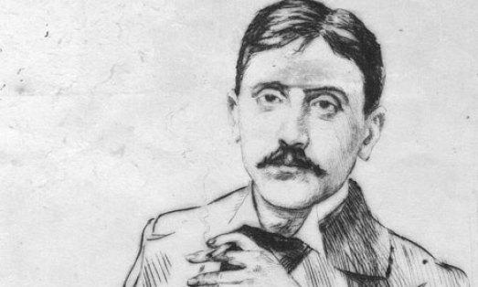 Marcel-Proust-007