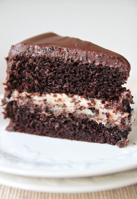 Fondant Cakes Near Me