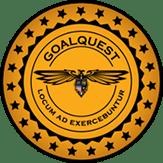 GoalQuest