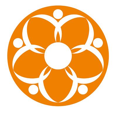 HP用ロゴマーク