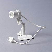 ライトのデザイン