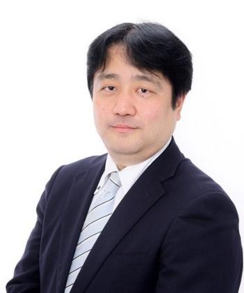 Takayuki Takamatsu