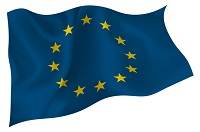 EUの国旗