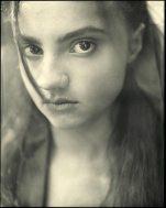 "4x5"" Old Orthochromatic Film, I.E. 6iso"