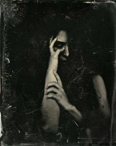 D_Rossi-AMBROTYPE150