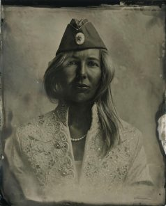 D_Rossi-Ambrotype101