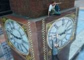 JulianBeever5 - arte strada 3D