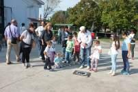 La-fotografia-nelle-scuole---Branco-Ottico_05