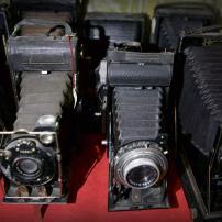 Leica_Rollei_Nikon_Canon_collezionare-e-umano_077 (11)