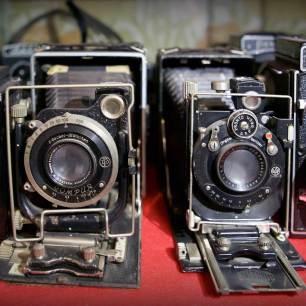 Leica_Rollei_Nikon_Canon_collezionare-e-umano_077 (2)