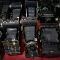Leica_Rollei_Nikon_Canon_collezionare-e-umano_077 (9)